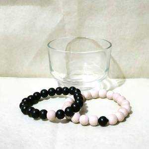 Wholesale bracelets: Commitment Bracelet