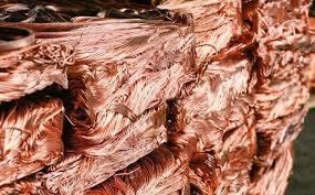 Wholesale electric motors: COPPER WIRE SCRAP/Copper Millberry Scrap 99.9%