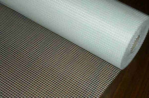 Wholesale Other Wire Mesh: Fiberglass Mesh