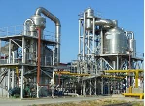 Wholesale mushroom production line: grape Juice Production Line
