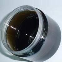 Wholesale used engine oil: Used Engine Oil