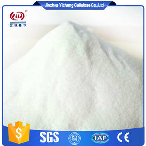 Wholesale Construction Adhesives: HPMC Carboxymethyl Cellulose Chemical Auxiliary