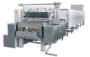Wholesale candy production line: Candy Production Line