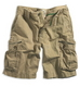 Cargo Shorts or Long Pants or Trousers