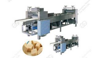Wholesale spreading machine: Cream Spreading Machine