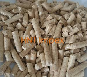 Wholesale Other Agriculture Products: Pine Wood Pellet