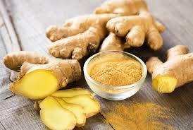 dried ginger: Sell GINGER - fresh/frozen/dried/powder GINGER - so hot - Vietnam