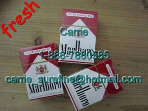 buy cigarettes more online cheaper