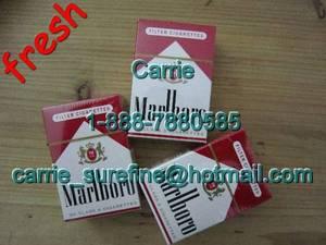Cheapest Craven A cigarettes online