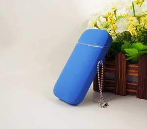 Wholesale travel bag: Iqos Electronic Cigarette Case E Cigarette Pouch Bag Travel Carry for Iqos