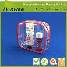Wholesale pvc cosmetic bag: EVA/PVC/TPU/Fabric Cosmetic Bags