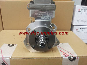 Wholesale diesel pump parts: Cummins Fuel Pump Diesel Engine Parts (3973228)