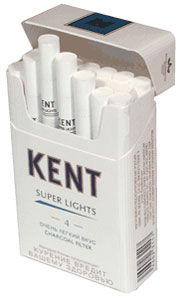cost pack R1 cigarettes UK