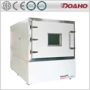 Wholesale humidity test chamber: Temperature and Humidity Test Chamber