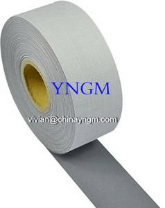 Wholesale safety tape: Ordinary Reflective TC Fabrics,Reflective Material,Safety Tape,Reflective TC Fabrics