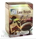 Professional Slimming Coffee - Lose 30lbs of Weight Easily!