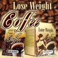 Sell Natural Diet Coffee, Help Lose More Than 30lbs Monthly