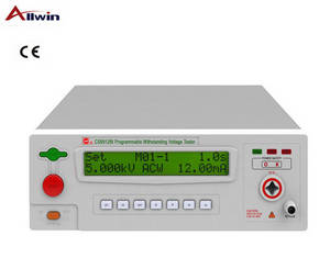 Wholesale voltage tester: Withstanding Voltage Tester