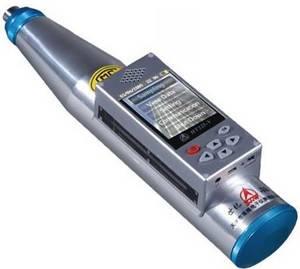 Wholesale Measuring & Gauging Tools: Digital Schmidt Test Hammer