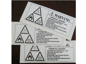 Wholesale clothing label: Woven Label|cloth Label|cloth Label|