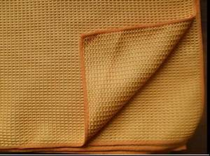 Wholesale cleaning car: Car Cleaning Cloth