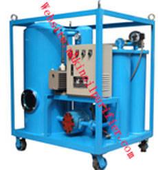 Wholesale gasoline engine hydraulic pump: 2016 NAKIN Best Quality Lubricating Oil Purifier