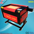 Sell China Redsail mini laser engraving machine M500