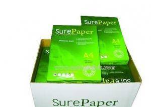 Sell A4 Photocopy Paper 80g/70g