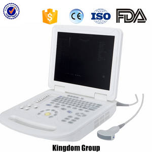 Wholesale pc power: Powerful PC and 3D Ultrasonic Machine & Echo Ultrasound Scanner & Ultrasonic Scanner