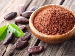 Wholesale cocoa liquor: Refined Cocoa Powder