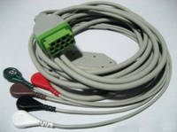 Sell Patient monitor cable