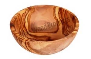 Wholesale salad bowl: Salad Bowl