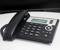 Voip Sip Wifi Phone Service AV3608