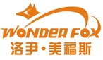 Jiangmen Wonder Fox Sport Products Co.LTD