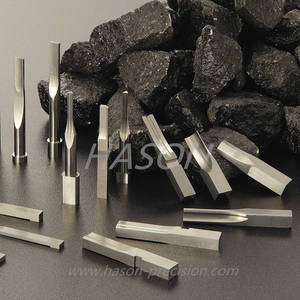 Wholesale General Mechanical Components Processing Services: Punches