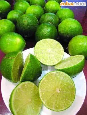 fresh lemon: Sell Vietnam Fresh Lemon