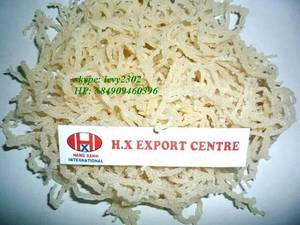 Wholesale eucheuma cottonii: Dried Seaweed Eucheuma Cottonii