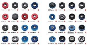 Wholesale Escalator Parts: Roller Series