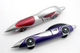 Sell Ball pen with sedan car