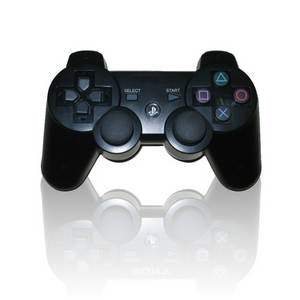 Wholesale ps3 controller: PS3 Dual Shock Wireless Controller