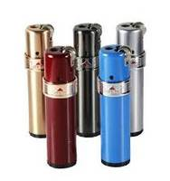 Sell Top Quality Electric USB Lighter/Electronic Cigarette Lighter