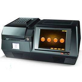 Wholesale x ray gold tester: Wholesale Price Noble Metal Analyzer