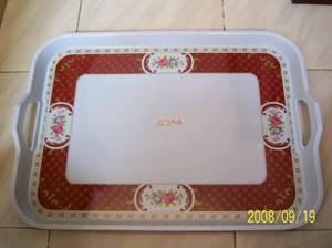 Wholesale Picnic Bags: Tableware