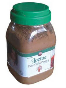 Wholesale cocoa liquor: Loetue Cocoa Powder