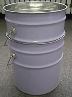Tin Bucket,Metal Bucket for Paint