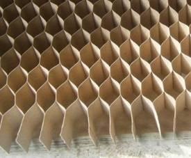 Wholesale Carbon Paper: High Quality Honeycomb Core Paper