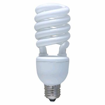 spiral cfl bulb energy saving light energy saver bulb from. Black Bedroom Furniture Sets. Home Design Ideas