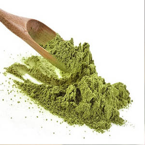 Wholesale ammonia solution: 100% Nayab Herbal Henna Powder From Manufacturers, India