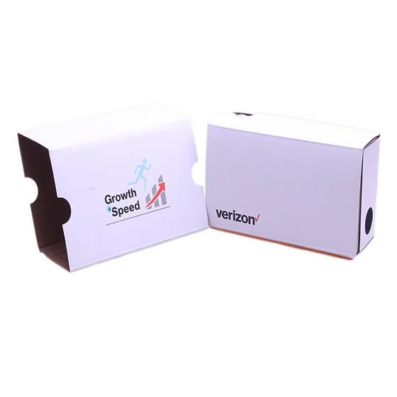 toy gun: Sell good quality Google Cardboard 2.0 VR