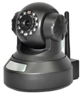 Wholesale CCTV Camera Housing: 1 MP Wireless IP Cameras